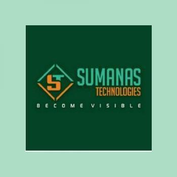 Sumanas Technologies in Madurai