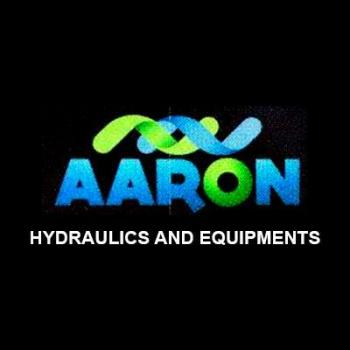 Aaron Hydraulic & Equipments in Muvattupuzha, Ernakulam