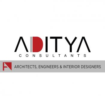 Aditya Consultants in Thrissur