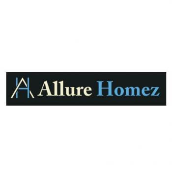 Allure Homez in New Delhi