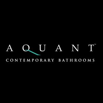 Aquant Display Center in Mumbai, Mumbai City