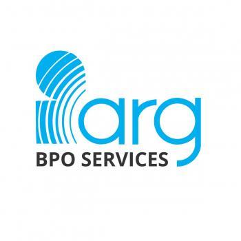 ARG BPO SERVICES