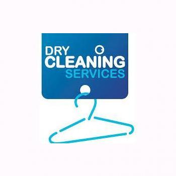 Ashoka Dry Cleaners in Shimla