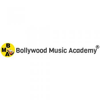 Bollywood Music & Dance Academy in Jalandhar