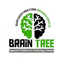 Brain Tree in Thalassery, Kannur