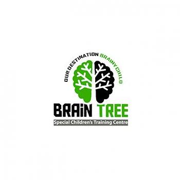 Brain Tree in Chalakudy, Thrissur