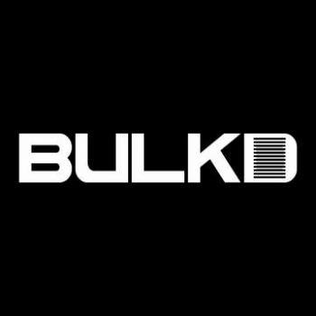 BulkD in mumbai, Mumbai City