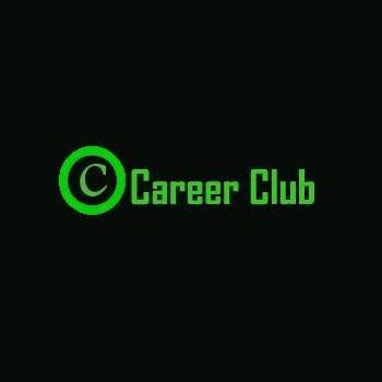 career club in Kottayam