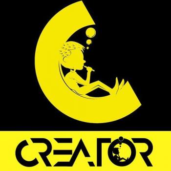 CREATOR INTERIORS & DEVELOPERS
