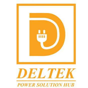 DELTEK POWER LINES PVT LTD in Hyderabad