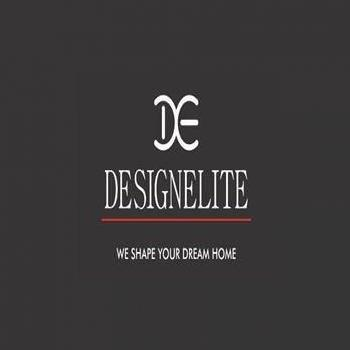 Designelite Architects in Nawalgarh, Jhunjhunu