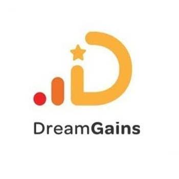 DreamGains Financials India Private Limited in Bangalore