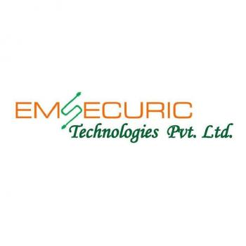 EMSECURIC TECHNOLOGIES PVT. LTD in Pathanamthitta
