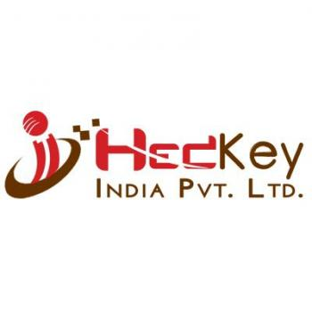 Hedkey India Pvt.Ltd. in New Delhi