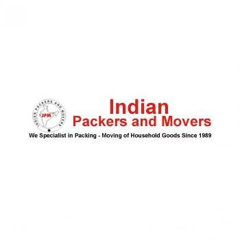 Indian Packers And Movers in Surat