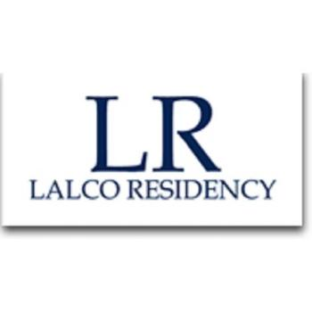 Lalco Residency in Mumbai City