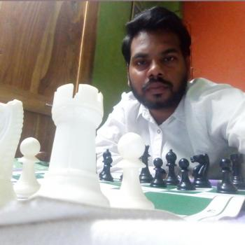Mani Chess Academy in Visakhapatnam