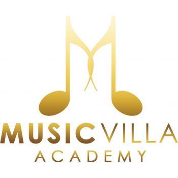 Musicvilla Academy in Jalandhar