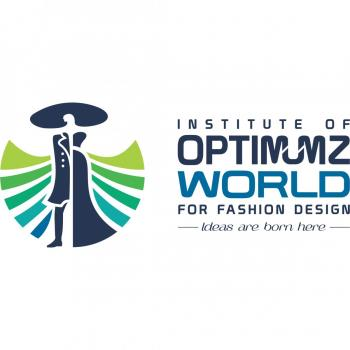 Optimumz World in Ernakulam