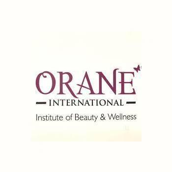 Orane Beauty Academy in Hanumangarh