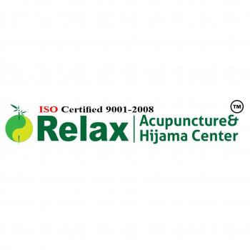 Relax Acupuncture & Hijama Center