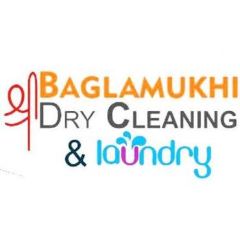 Shri Baglamukhi Dry Cleaning & Laundry