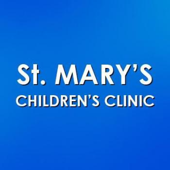 St.Marys Childrens Clinic in Muvattupuzha, Ernakulam