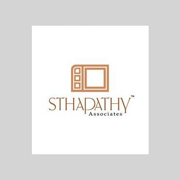 Sthapathy Associates in Kodungallur, Thrissur