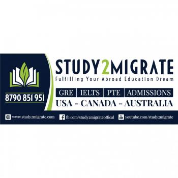 study2migratee in Hyderabad