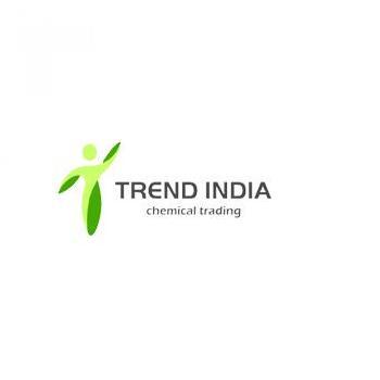 Trend India in Kalol, Gandhinagar