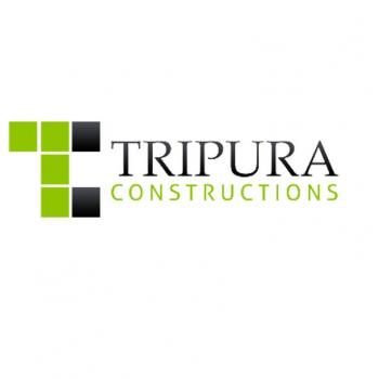 Tripura Constructions in Hyderabad