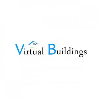 virtualbuildings in Kharar, Sahibzada Ajit Singh Nagar