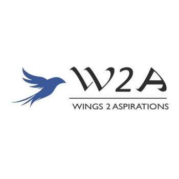 Wings2Aspirations Startup India Pvt Ltd in West Delhi