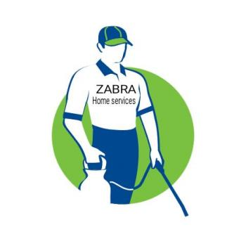 ZABRA PEST CONTROL SERVICE PRIVATE LIMITED in Ranchi