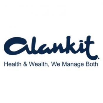 Alankit Insurance in new delhi
