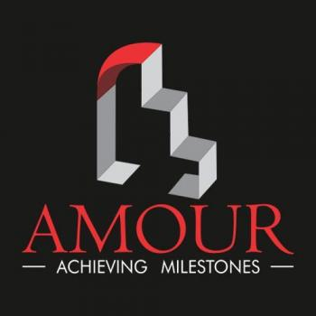 Amour Developers Gurugram in Gurgaon, Gurugram