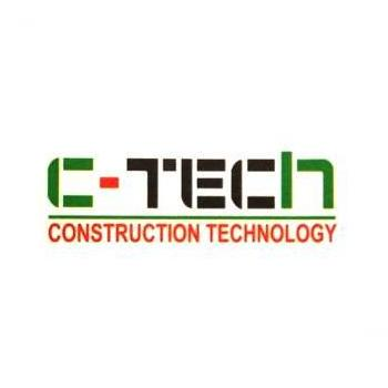 C Tech Construction Technology in Muvattupuzha, Ernakulam