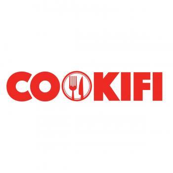 Cookifi in Bangalore