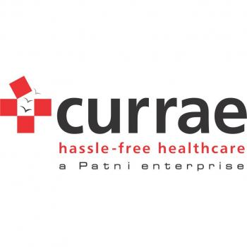 Currae Hospital in Mumbai, Mumbai City