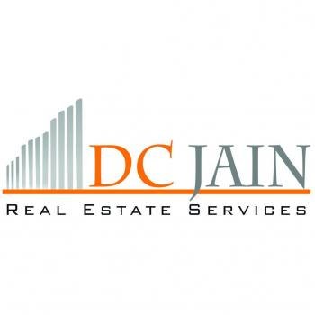 DC JAIN REAL ESTATE SERVICES in GURGAON, Gurugram