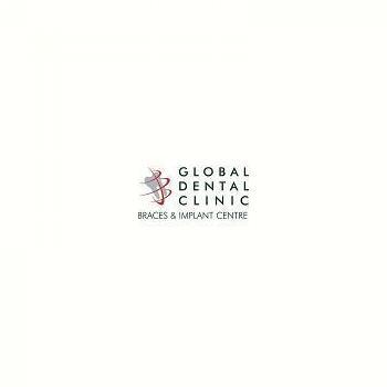 Global Dental Clinic in Ahmedabad