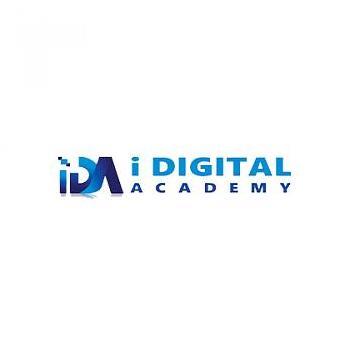 I Digital Academy in Bangalore