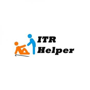 ITR Helper in Indore