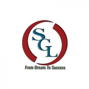 OSGL Soft Tech Pvt Ltd in Dehradun