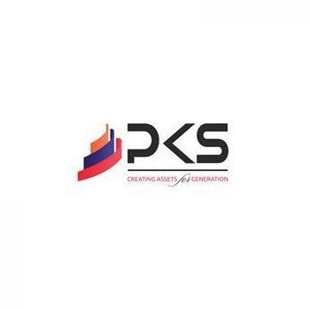 PKS Buildmart in Noida, Gautam Buddha Nagar