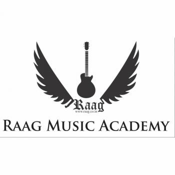 RAAG MUSIC ACADEMY in Raipur