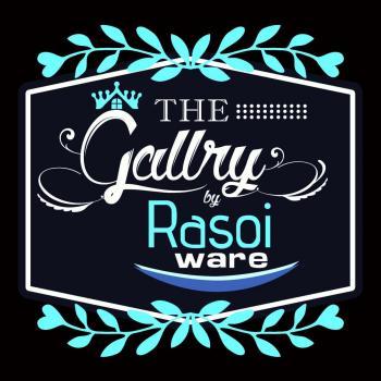Rasoiwear in Delhi