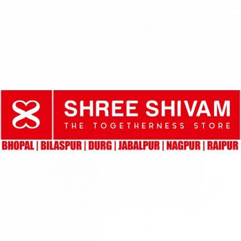 Shree Shivam in Bhopal
