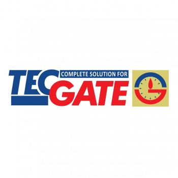 TECGATE in Thrissur