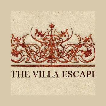 The Villa Escape in Mumbai, Mumbai City